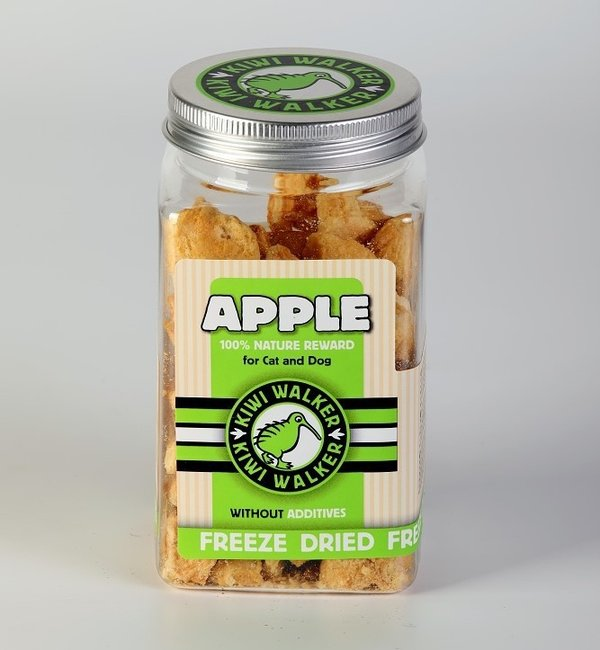 KIWI WALKER FREEZE DRIED Appel