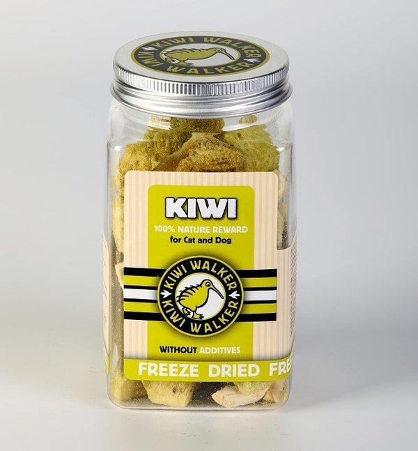 KIWI WALKER FREEZE DRIED Kiwi